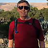 BionicOldGuy   Aging Gracefully by Staying Active
