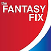 The Fantasy Fix » Fantasy Basketball