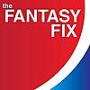 The Fantasy Fix | Fantasy Basketball