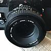 Box Of Cameras Film Photography Podcast