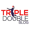 Triple Double Blog