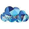 Wojcieh.net - Wojciech Marusiak