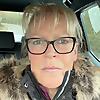 Rimmergram Blog - Jane Rimmer