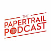 Papertrail Podcast
