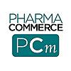 Pharmaceutical Commerce Magazine | For Pharma Industry Executives