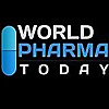 World Pharma Today Magazine | For the C-level Pharma Executives