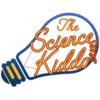 The Science Kiddo Blog