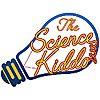 The Science Kiddo Blog