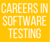 Careers in Software Testing