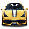 Car Games Download