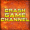 CRASH GAME CHANNEL