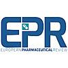 European Pharmaceutical Review Magazine