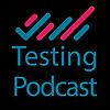 QA Intelligence | Testing podcast