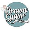 Brown Sugar Mama