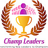 ChampLeaders