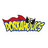 dorkaholics | Asian Americans on Comics, Games & Pop Culture