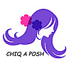 Chiq A Posh | Fashion and Beauty Blog