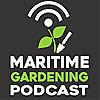 Maritime Gardening