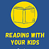 Reading With Your Kids