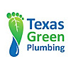 Texas Green Plumbing | Dallas Plumbing Company | Dallas Plumber