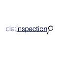 Diet Inspection