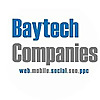 Baytech Companies | Website Design And Digital Marketing Solutions | Digital Marketing Blog