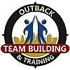 Outback Team Building & Training Blog