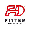 Fitter Healthier Dad