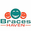Braces Haven | About Braces, Invisalign & Your Oral Health