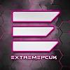 Extreme PC UK