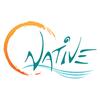 NaturalNative