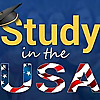 Study Awake | Study Abroad Consultants Nigeria