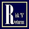 Risk N Returns