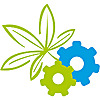 Green CulturED | eLearning Solutions That Actually Work!