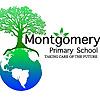 Montgomery Primary School