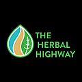 KPFA | The Herbal Highway