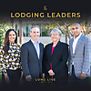 Lodging Leaders Podcast