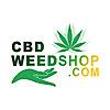 CBD Weed Shop