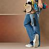 Handyman U4 Berlin Astrago Home Desing Renovations