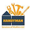 Handyman Services McAllen