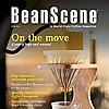 BeanScene Magazine