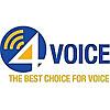 4Voice Blog