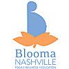 Blooma Nashville Yoga Blog