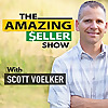 The Amazing Seller - Podcast