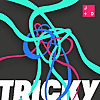 Tricky | A Podcast About the Thorniest Problems in Journalism