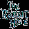 In The Rabbit Hole | Urban Survival Podcast