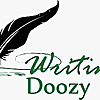 Writing Doozy | Freelance Writing and Blogging Tips That Work