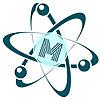 Maddyz Physics