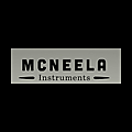McNeela Instruments