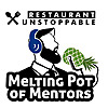 Restaurant Unstoppable Podcast